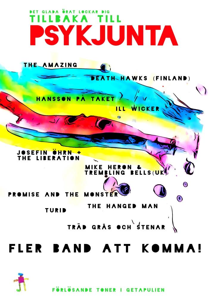 poster 27 mars (10 band)