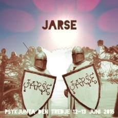 jarse