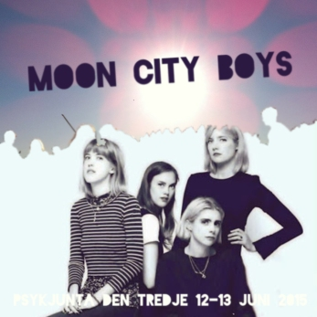 moon city boys