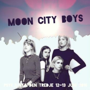 moon city boys